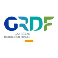 Grdf_logo